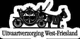 Uitvaartverzorging West-Friesland